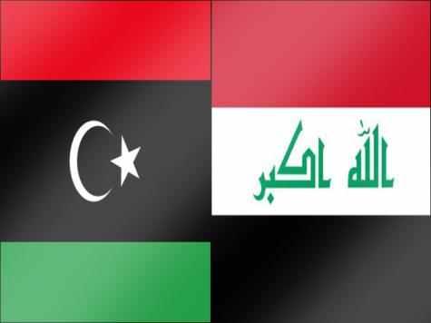 ��� ��� ����� , ������ ������� ����� , ��� ������ ���� ����� 2016 , Libya new_1422295610_388.j