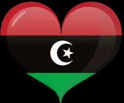 ��� ��� ����� , ������ ������� ����� , ��� ������ ���� ����� 2016 , Libya new_1422295616_518.p