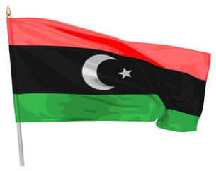 ��� ��� ����� , ������ ������� ����� , ��� ������ ���� ����� 2016 , Libya new_1422295616_897.j