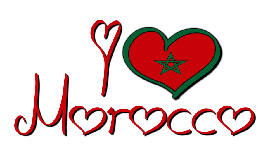 ��� ��� ������ , ������ ������� ������ , ��� ������ ���� ������ 2016 , Morocco new_1422296982_923.p