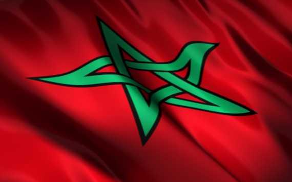 ��� ��� ������ , ������ ������� ������ , ��� ������ ���� ������ 2016 , Morocco new_1422296984_350.j