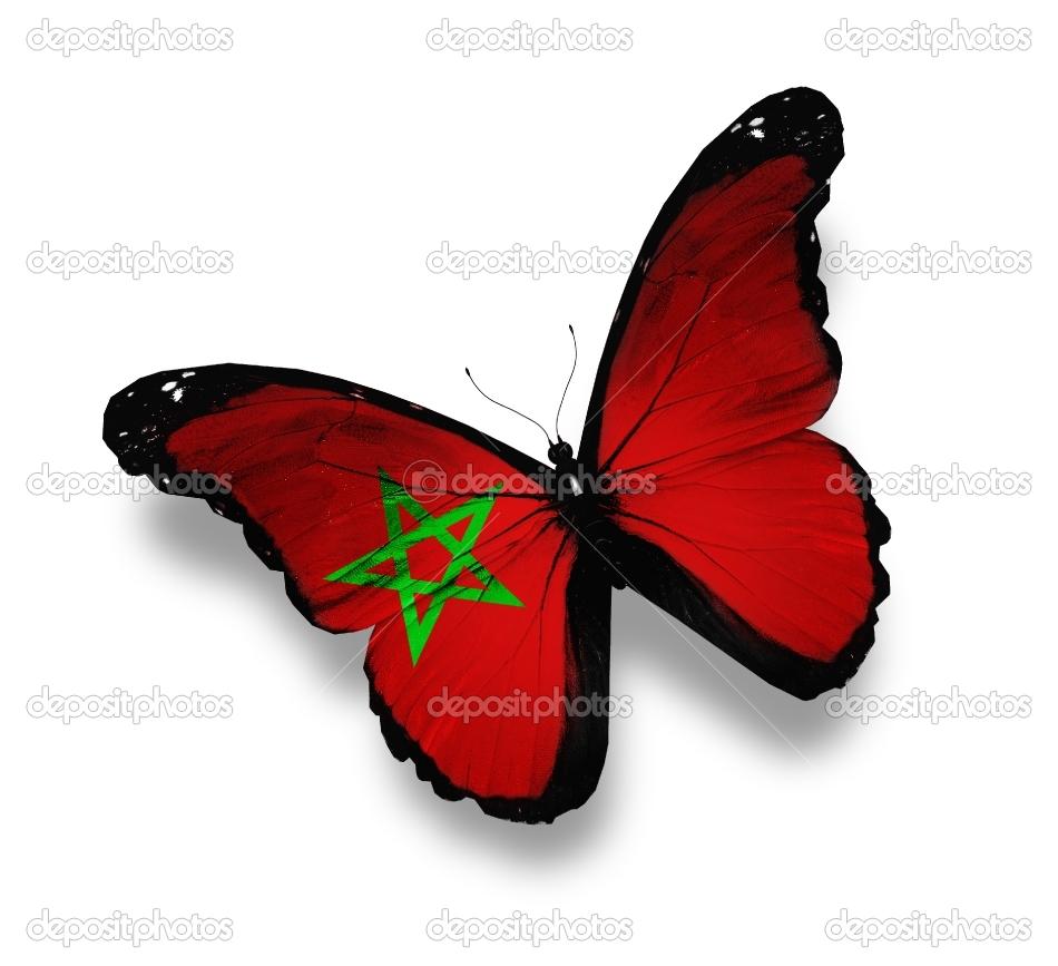 ��� ��� ������ , ������ ������� ������ , ��� ������ ���� ������ 2016 , Morocco new_1422296984_918.j