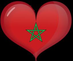 ��� ��� ������ , ������ ������� ������ , ��� ������ ���� ������ 2016 , Morocco new_1422296986_292.p