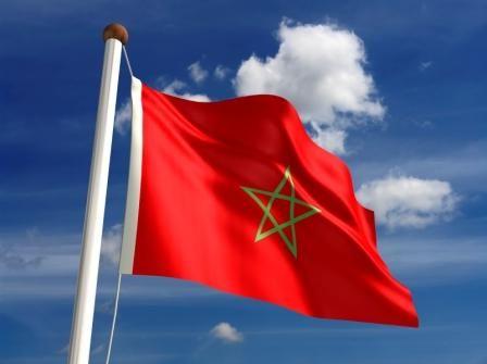 ��� ��� ������ , ������ ������� ������ , ��� ������ ���� ������ 2016 , Morocco new_1422296990_860.j