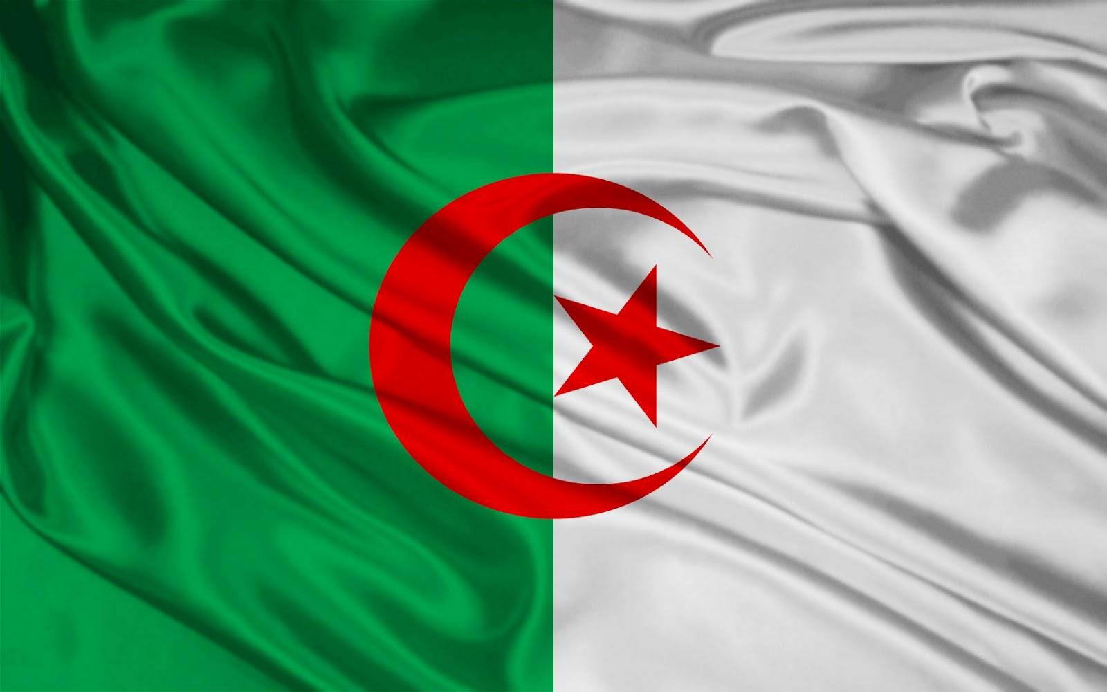صور علم الجزائر , خلفيات ورمزيات الجزائر , صور متحركة لعلم الجزائر 2016 , Algeria new_1422333361_172