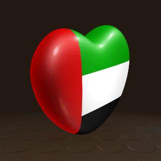��� ��� �������� , ������ ������� �������� , ��� ������ ���� �������� 2016 , Emirates new_1422338089_333.p