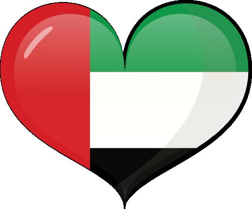 ��� ��� �������� , ������ ������� �������� , ��� ������ ���� �������� 2016 , Emirates new_1422338093_538.p