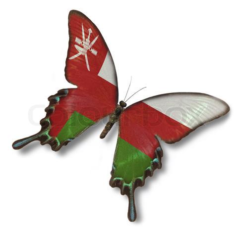 ��� ��� ���� , ������ ������� ���� , ��� ������ ���� ���� 2016 , Oman new_1422339322_290.j