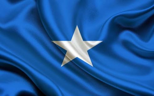 ��� ��� �������  , ������ ������� �������  , ��� ������ ���� �������  2016 , Somalia new_1422340097_317.j