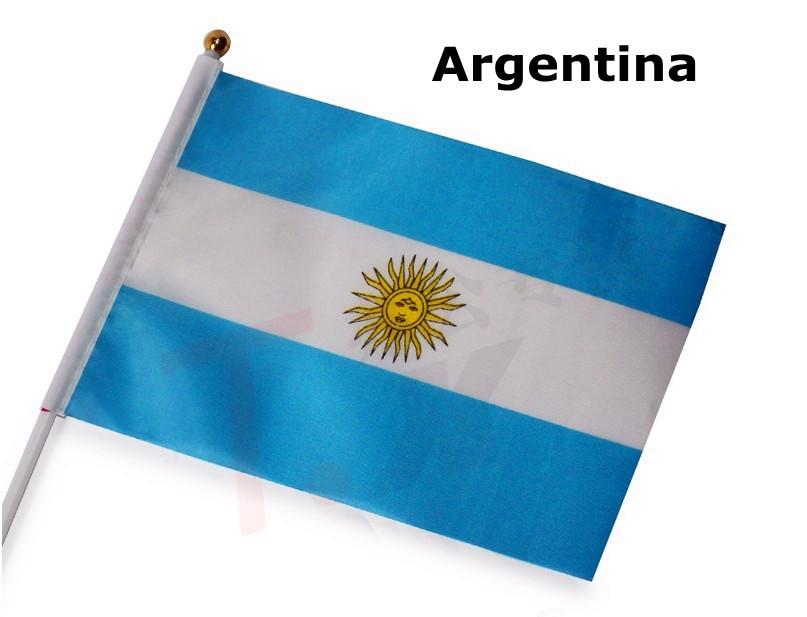��� ��� ���������  , ������ ������� ���������  , ��� ������ ���� ���������  2016 , Argentina new_1422345398_677.j