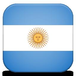 ��� ��� ���������  , ������ ������� ���������  , ��� ������ ���� ���������  2016 , Argentina new_1422345398_929.p