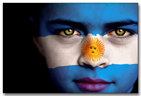 ��� ��� ���������  , ������ ������� ���������  , ��� ������ ���� ���������  2016 , Argentina new_1422345399_817.j