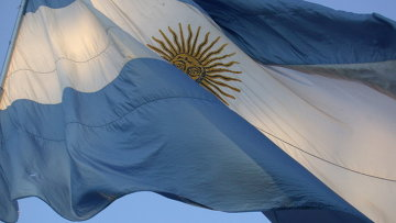 ��� ��� ���������  , ������ ������� ���������  , ��� ������ ���� ���������  2016 , Argentina new_1422345400_189.j