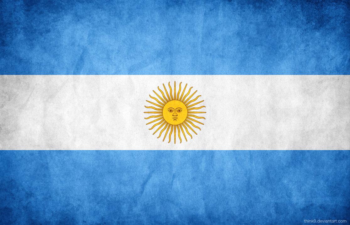 ��� ��� ���������  , ������ ������� ���������  , ��� ������ ���� ���������  2016 , Argentina new_1422345400_215.j