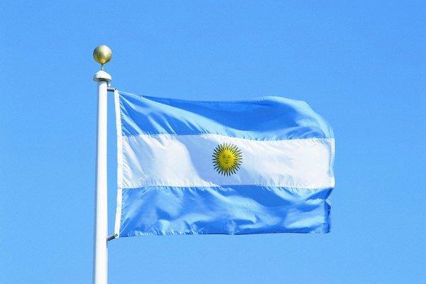 ��� ��� ���������  , ������ ������� ���������  , ��� ������ ���� ���������  2016 , Argentina new_1422345400_620.j