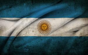 ��� ��� ���������  , ������ ������� ���������  , ��� ������ ���� ���������  2016 , Argentina new_1422345401_272.j