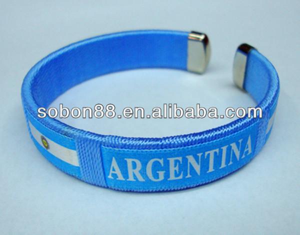 ��� ��� ���������  , ������ ������� ���������  , ��� ������ ���� ���������  2016 , Argentina new_1422345579_727.j