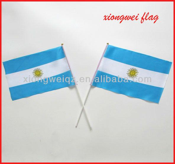 ��� ��� ���������  , ������ ������� ���������  , ��� ������ ���� ���������  2016 , Argentina new_1422345580_110.j