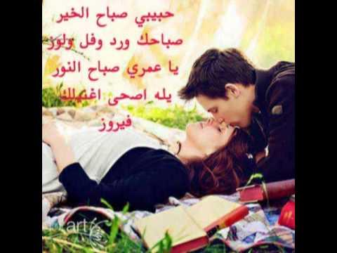 new_1423306824_319.jpg