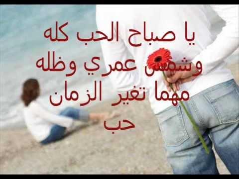 new_1423306824_709.jpg