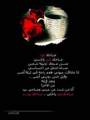 new_1423307153_875.jpg