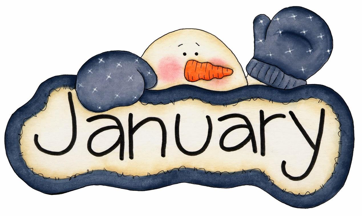 ماهو يناير يناير بالارقام يناير new_1424205311_694.j