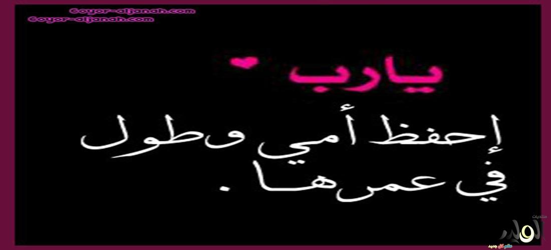 ������� ���� ���� , ���� ������� ��� ���� ����� ���� ,  ������� ����� �� ���� new_1426865304_480.j