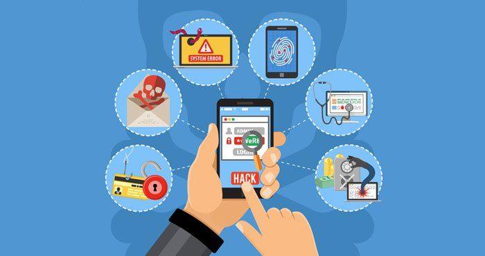 phone-hacking-concept-iphone-spy24-min-700x370.jpg