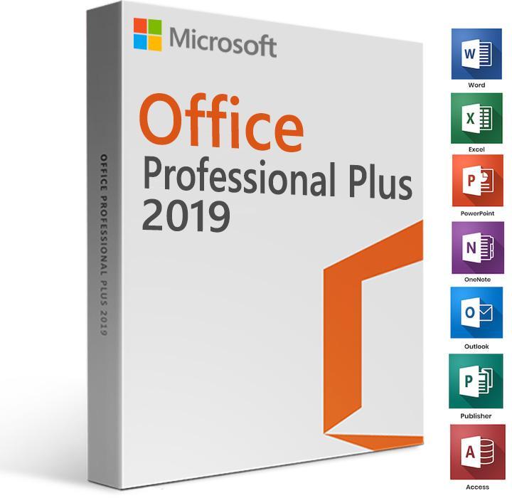 office_pro_plus_2019.jpg