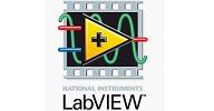 NI-LabVIEW-2020-Free-Download-3.jpg