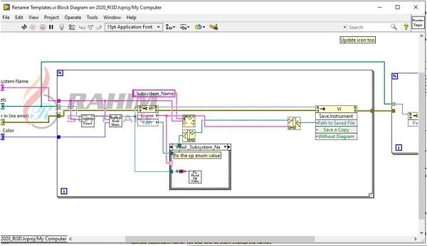 NI-LabVIEW-2020-Free-Download-1.jpg