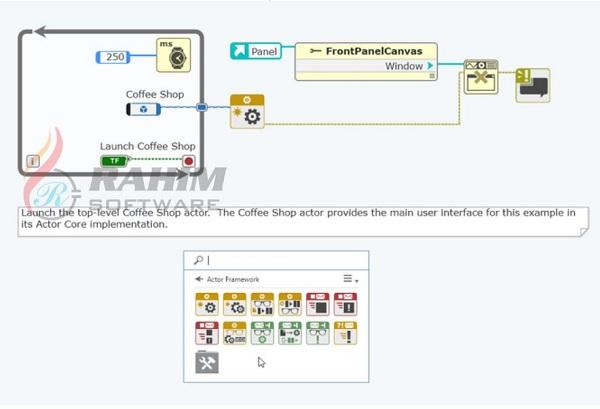 NI-LabVIEW-2020-Free-Download-2.jpg