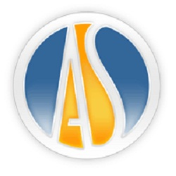 automation studio 5.7 تحميل برنامج