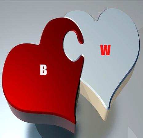صور حرف B وحرف مميزة W اجمل خلفيات لحرف B وحرف W حرف البي وحرف الدبليو بالانجلش مسا بوست