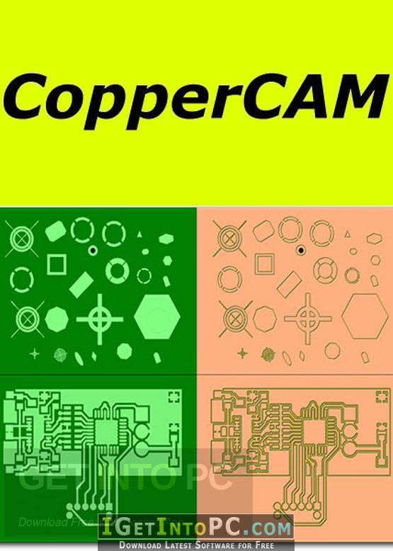 CopperCAM-v25032016-Free-Download.jpg