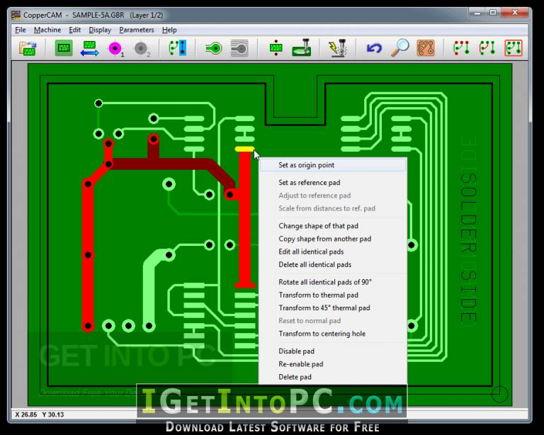 CopperCAM-v25032016-Direct-Link-Download-768x614.jpg