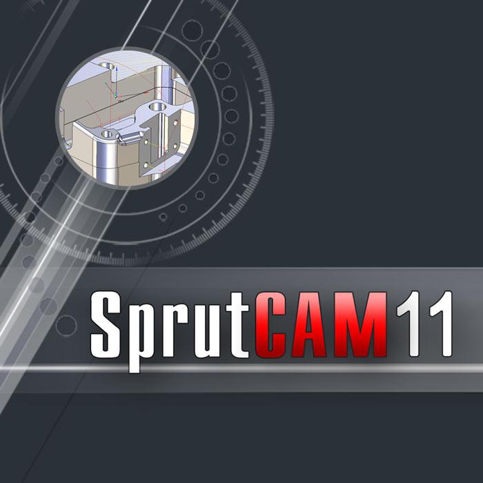 SpurtCAM.jpg