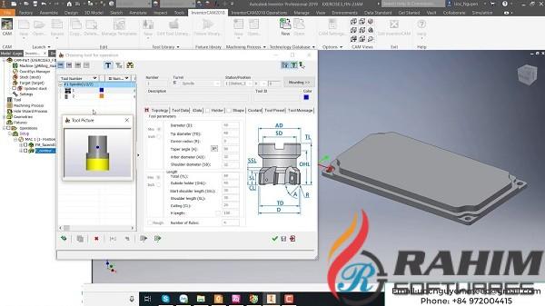 SolidCAM-2020-Free-Download-2.jpg