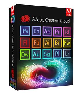 Adobe2017.png