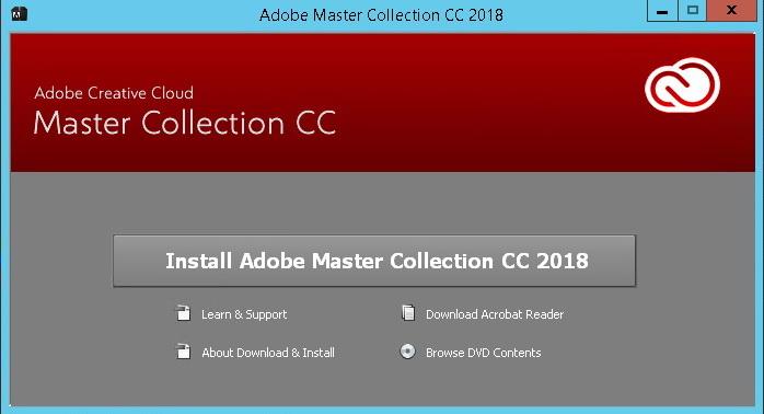 Adobe-Master-Collection-2018.jpg