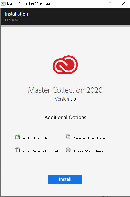Adobe-Master-Collection-2020.png
