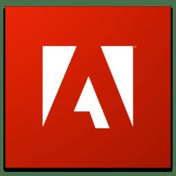 Adobe-Crack.png