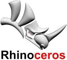 Rhino_mechx.jpg