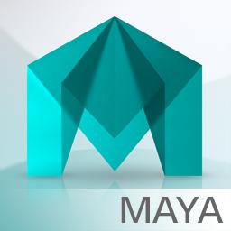 Autodesk-Maya-mechx.png