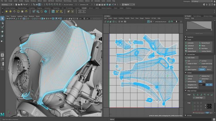 Autodesk-Maya_2.jpg
