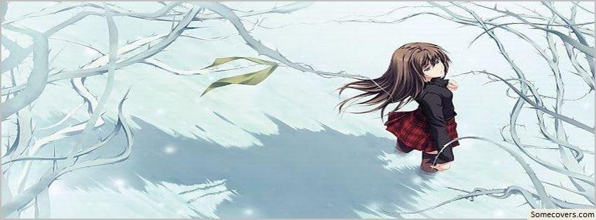 Anime%20girls%20fb%20timeline%20covers%20hd%20(38).jpg