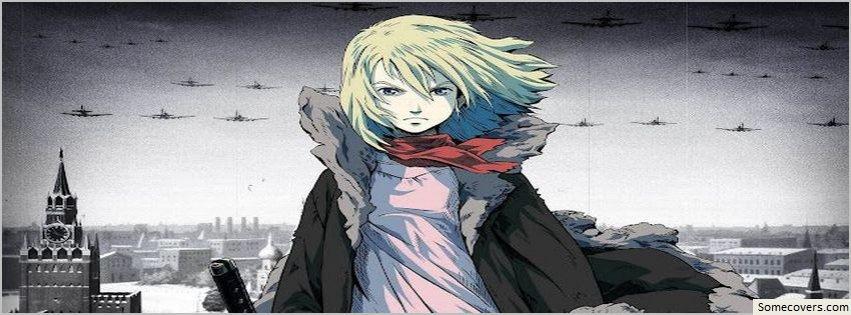 Anime%20girls%20fb%20timeline%20covers%20hd%20(30).jpg