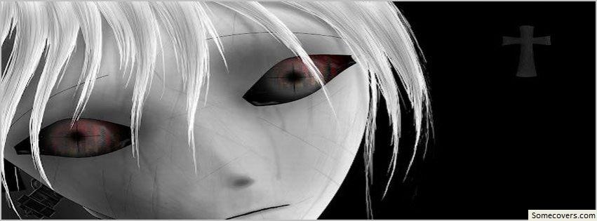 Anime%20girls%20fb%20timeline%20covers%20hd%20(15).jpg