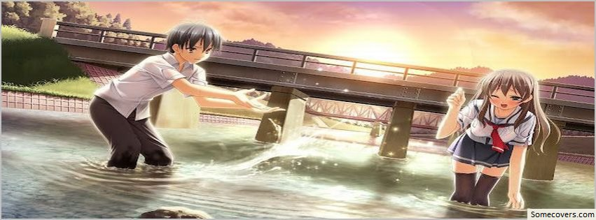 Anime%20girls%20fb%20timeline%20covers%20hd%20(10).jpg