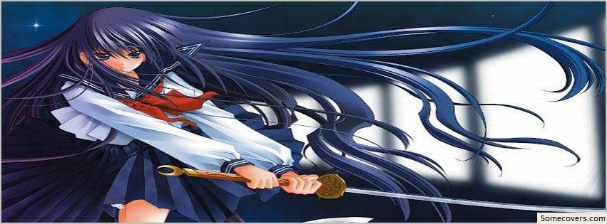 Anime%20girls%20fb%20timeline%20covers%20hd%20(8).jpg